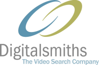 Digitalsmiths Corporation