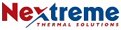 Nextreme Thermal Solutions